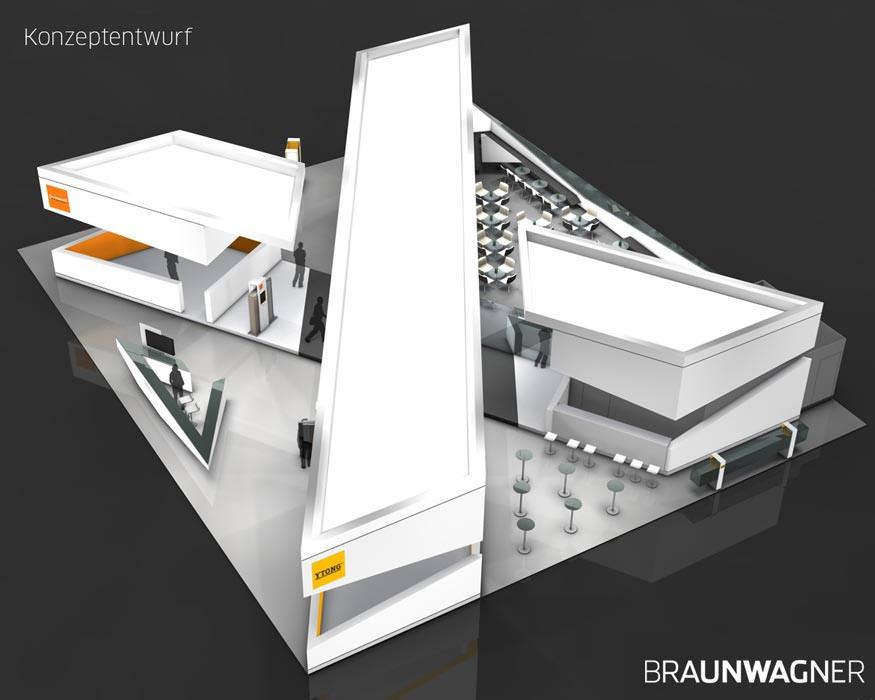 baunachrichten bei hausbau24 hausbauartikel 0123 aus dem jahre 2013 aktuelles xella auf. Black Bedroom Furniture Sets. Home Design Ideas