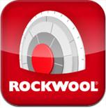 """Rockwools """"EinsparRadgeber""""-App"""