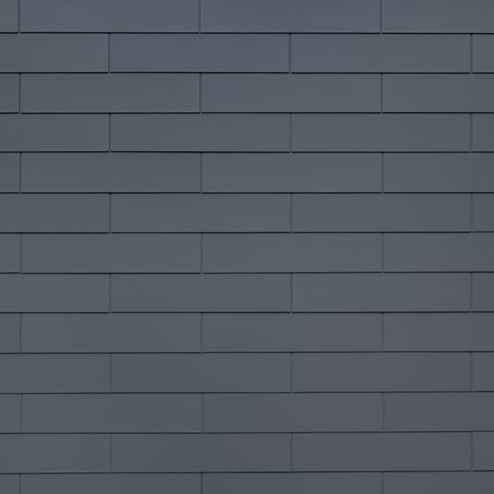 neue verlegebilder von eternit f r eine kleinformatige dach und fassadengestaltung. Black Bedroom Furniture Sets. Home Design Ideas