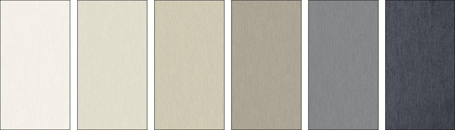 Fassadenfarbe grau braun  Fassadenfarbe Grau Braun | Haus Deko Ideen