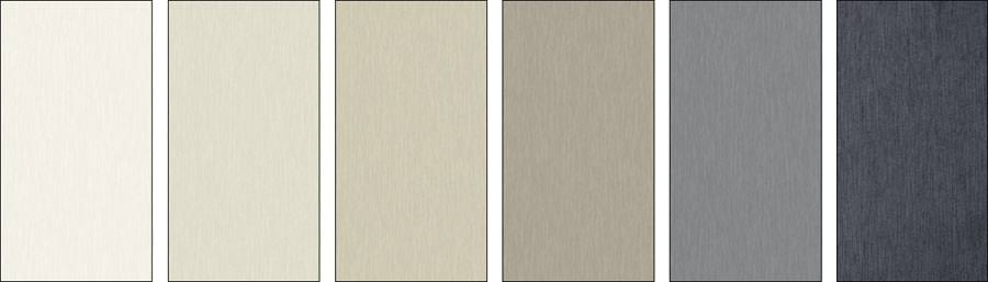 Fassadenfarbe Grau fassadenfarbe grau braun haus deko ideen