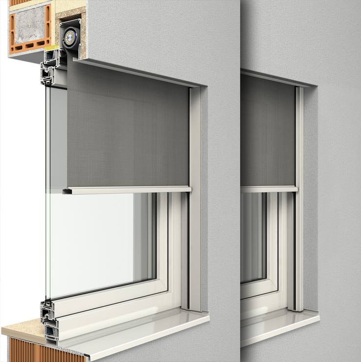zip screen s s wie smallsize und oder sanremo. Black Bedroom Furniture Sets. Home Design Ideas