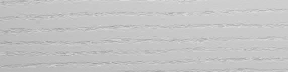 AH Authentic-Holzpore (DBS/HPL)
