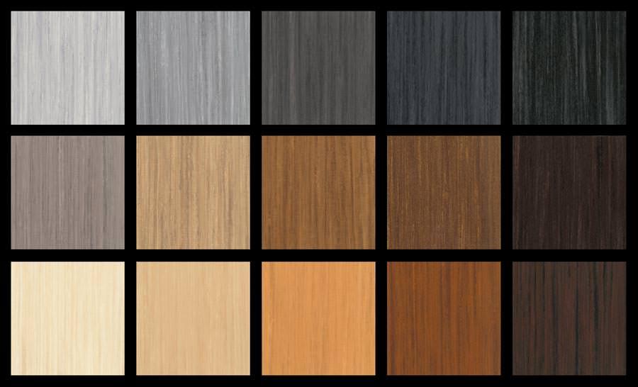neue dlw linoleum kollektion setzt auf nat rlichkeit in farbe und struktur. Black Bedroom Furniture Sets. Home Design Ideas