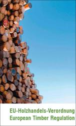 EU-Holzhandelsverordnung