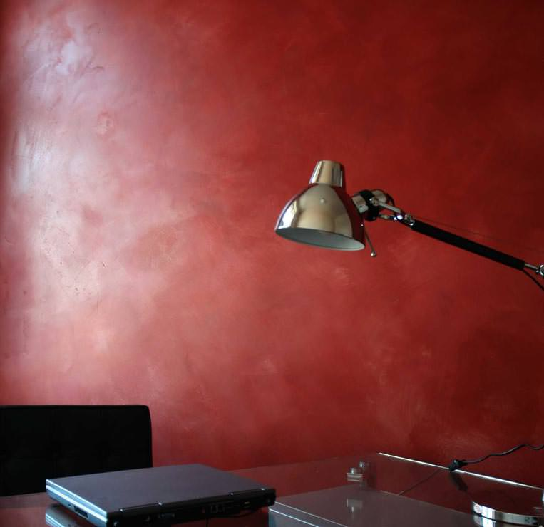 19 vorschauen auf die farbe ausbau fassade 2013 in k ln. Black Bedroom Furniture Sets. Home Design Ideas