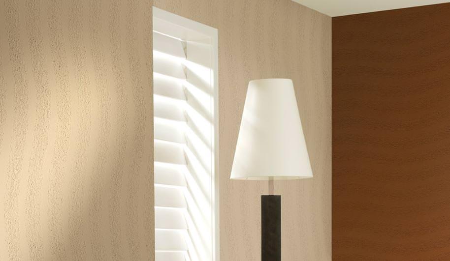 150 jahre rauhfaser von der holzfaser zur limitierten verkaufsaktion. Black Bedroom Furniture Sets. Home Design Ideas