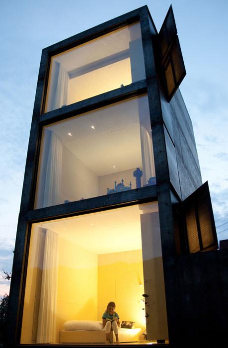 h user award 2013 die besten familienh user europas 20 davon in die besten der besten. Black Bedroom Furniture Sets. Home Design Ideas