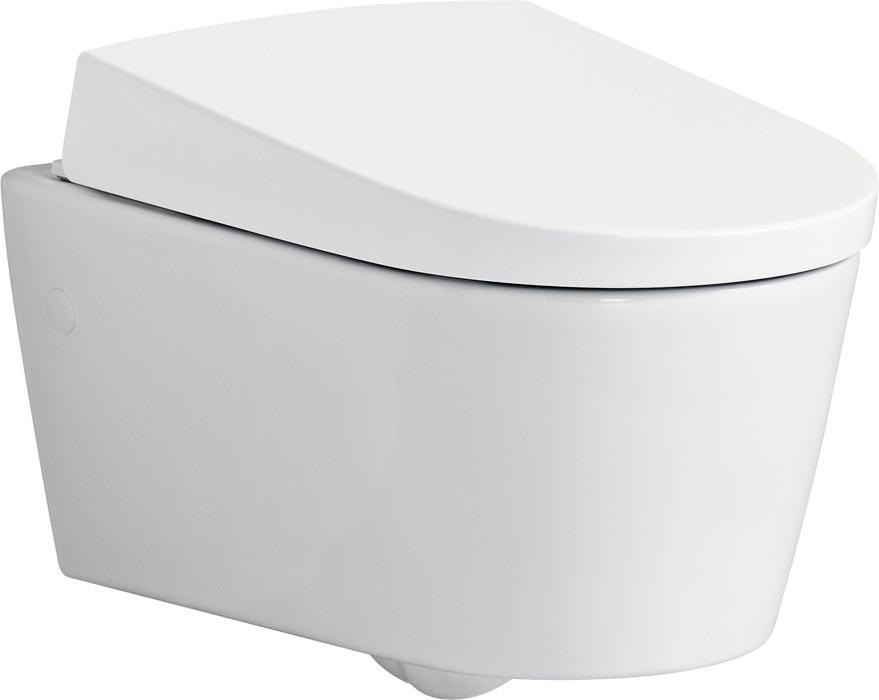 matteo thun design entwirft f r geberit die ur ikone des dusch wcs geberit aquaclean sela. Black Bedroom Furniture Sets. Home Design Ideas