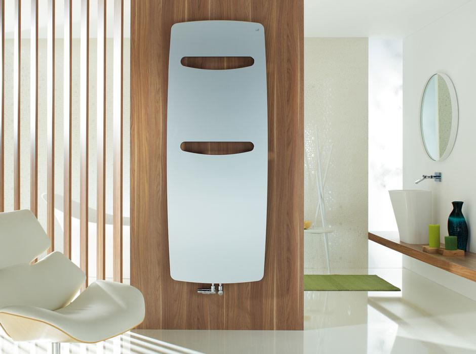 zehnder vitalo nicht nur optisch filigran sondern auch auf der waage recht leicht. Black Bedroom Furniture Sets. Home Design Ideas