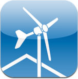 App / Rechner für Kleinwindanlagen