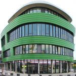 Grünbeck Forum
