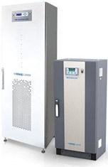 RWE Storage compact sowie RWE Storage vario