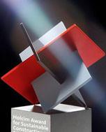 Holcim Award