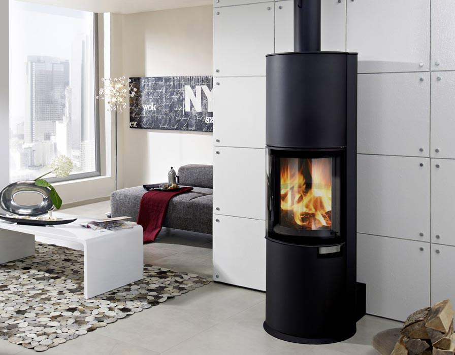 ltere kamin fen verursachen bis zum siebenfachen an schadstoffen. Black Bedroom Furniture Sets. Home Design Ideas