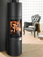 w rmespeicher block f r kamin fen verspricht l ngere w rmeabstrahlung. Black Bedroom Furniture Sets. Home Design Ideas