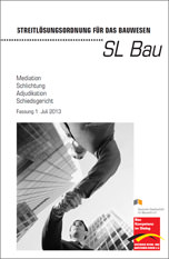 download Electricity Information 2013 : With 2012