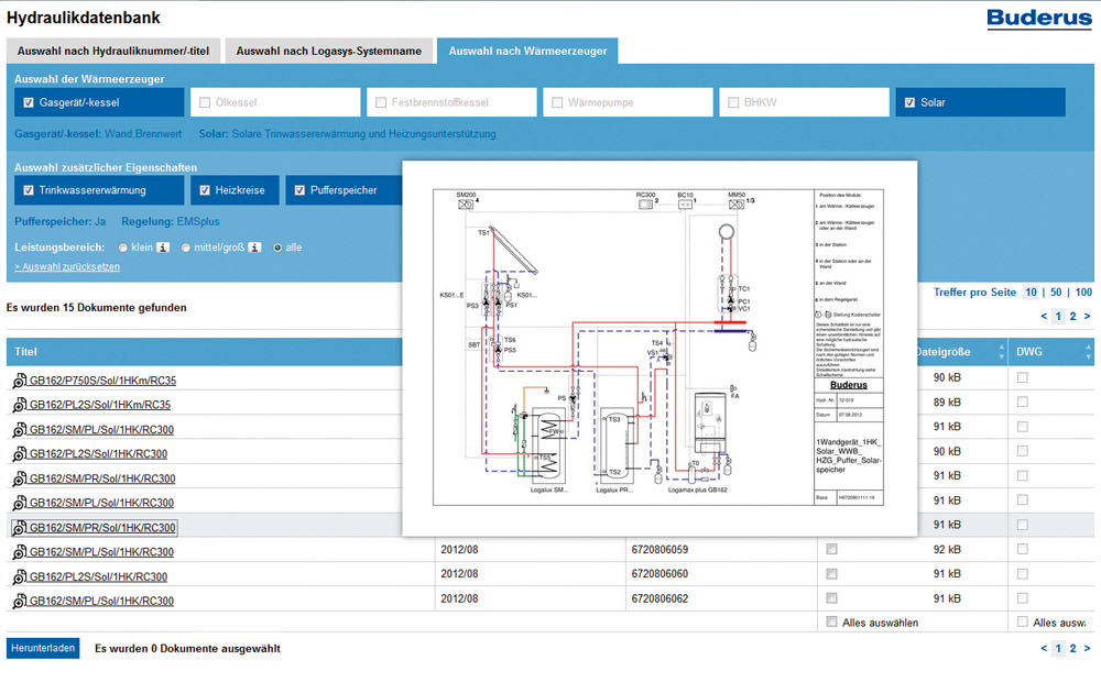 export dwg to pdf online