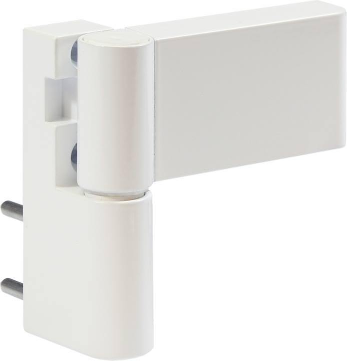 neues preisg nstiges haust rband von roto mit patentierter. Black Bedroom Furniture Sets. Home Design Ideas