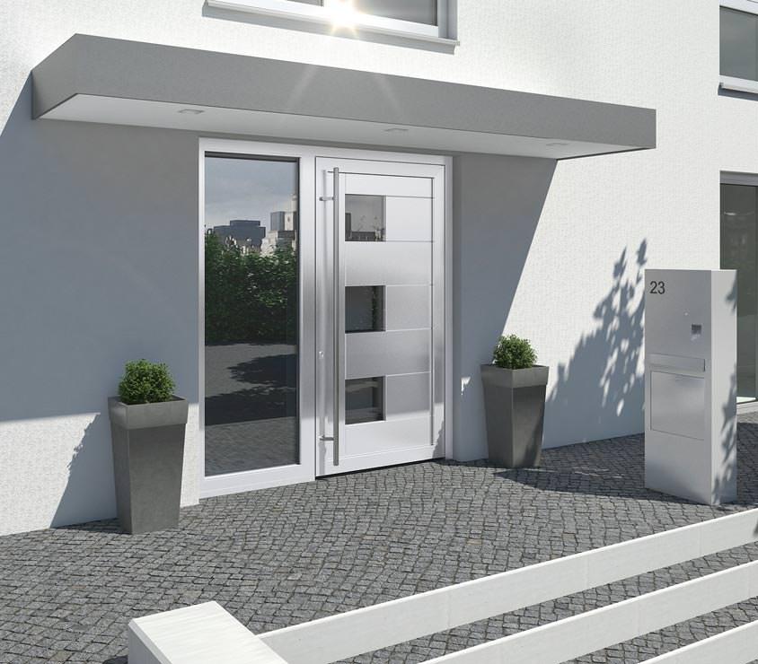 sch co haust ren wk2 mattenwereld. Black Bedroom Furniture Sets. Home Design Ideas