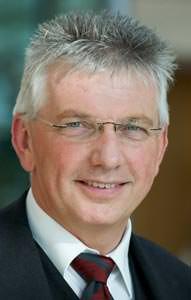 Clemens Kuhlemann, Wienerberger GmbH