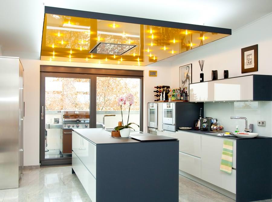 die decken spannende welt der farben. Black Bedroom Furniture Sets. Home Design Ideas