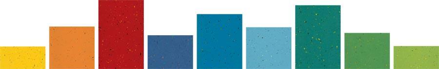 dlw linoleum in vielen kollektionen farbiger und vielf ltiger. Black Bedroom Furniture Sets. Home Design Ideas