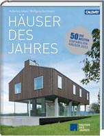 Häuser des Jahres - Die besten Einfamilienhäuser 2013