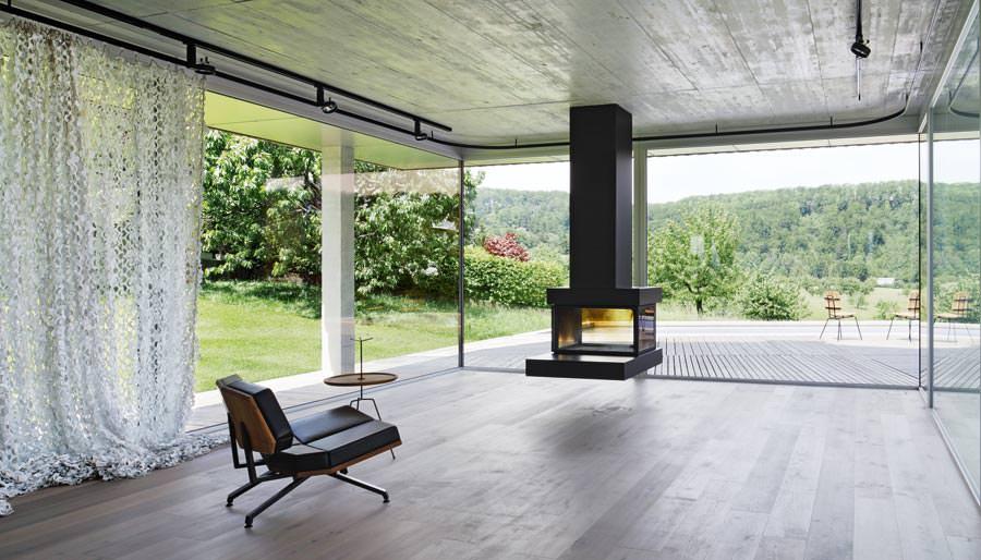 entschieden die 50 von 220 eingereichten besten. Black Bedroom Furniture Sets. Home Design Ideas
