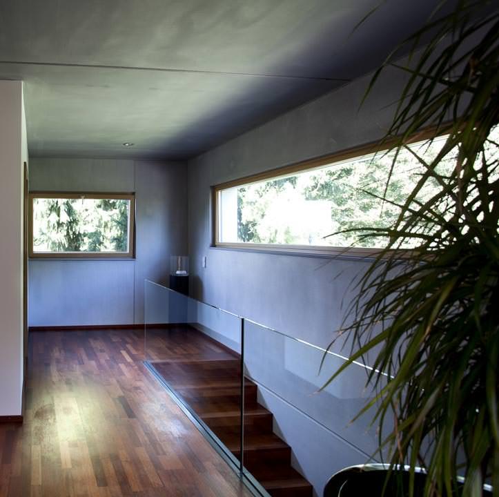 panoramafenster bild vergraaern einbauen