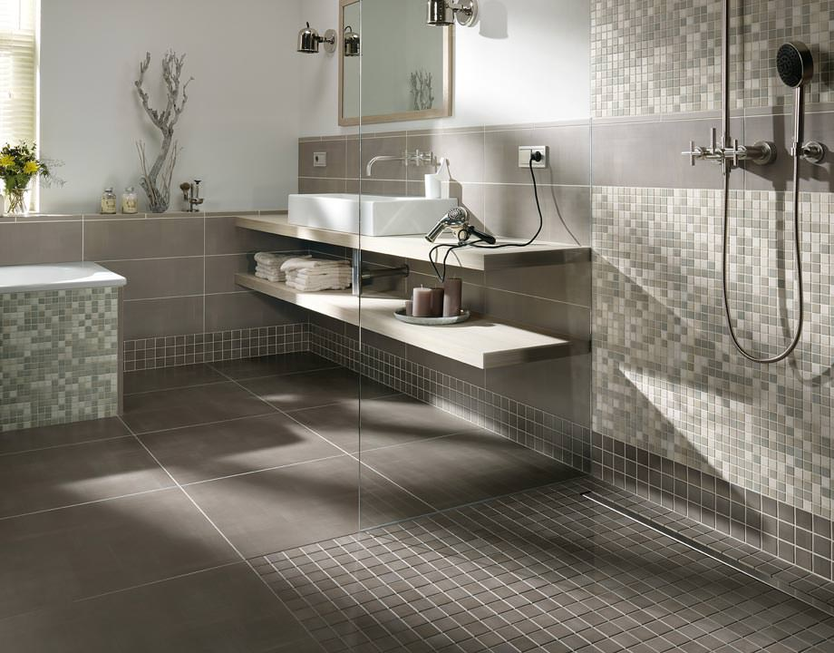jasba modulkonzept hilft formate farben und muster. Black Bedroom Furniture Sets. Home Design Ideas