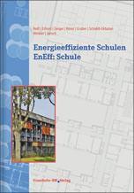 Energieeffiziente Schulen- EnEff:Schule