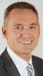 MMFA-Vorstandsvorsitzende Matthias Windmöller