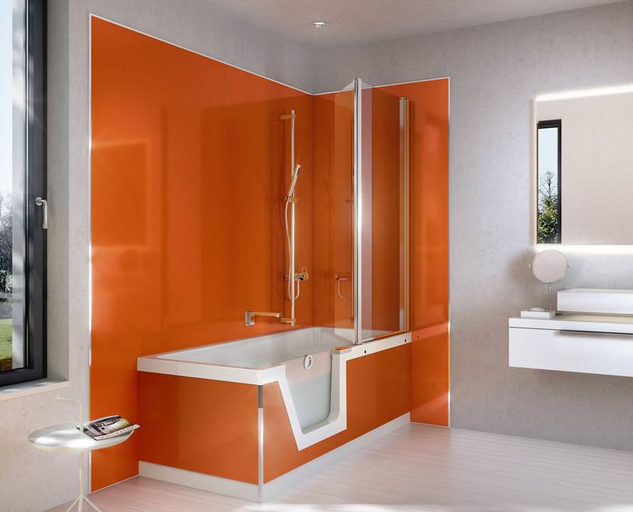 Best Badezimmer Sanierung Kosten Ideas - House Design Ideas ...