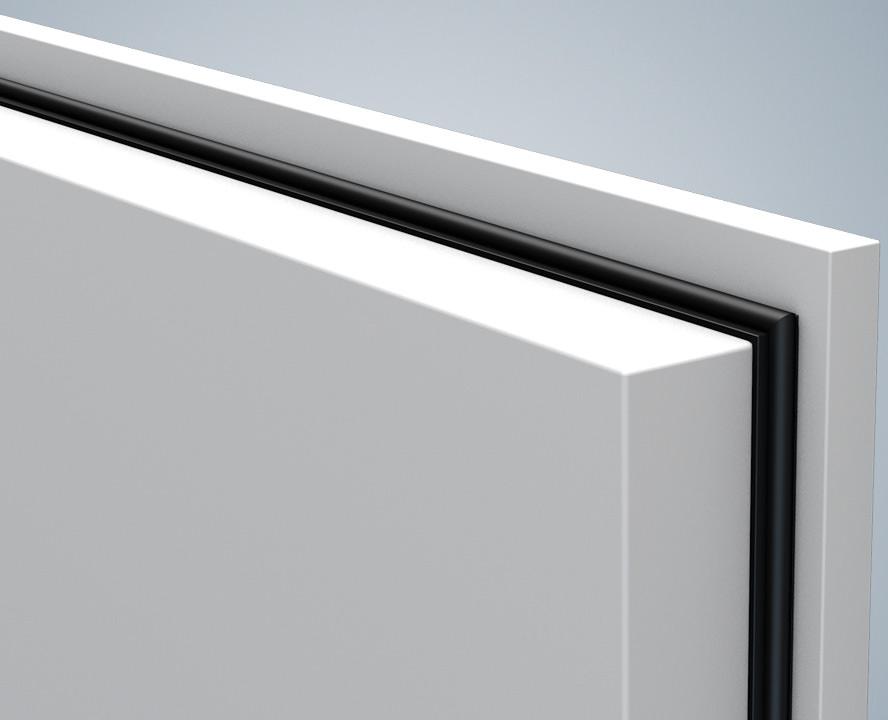 neue novoferm schallschutzt r auch f r fluchtwege zugelassen. Black Bedroom Furniture Sets. Home Design Ideas