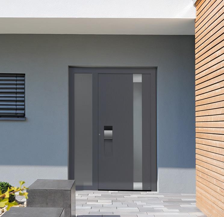 0 45 w m k h rmann haust r thermocarbon m glicherweise. Black Bedroom Furniture Sets. Home Design Ideas