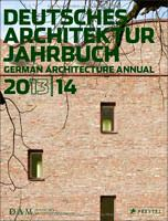 Deutsches Architektur Jahrbuch 2013\14