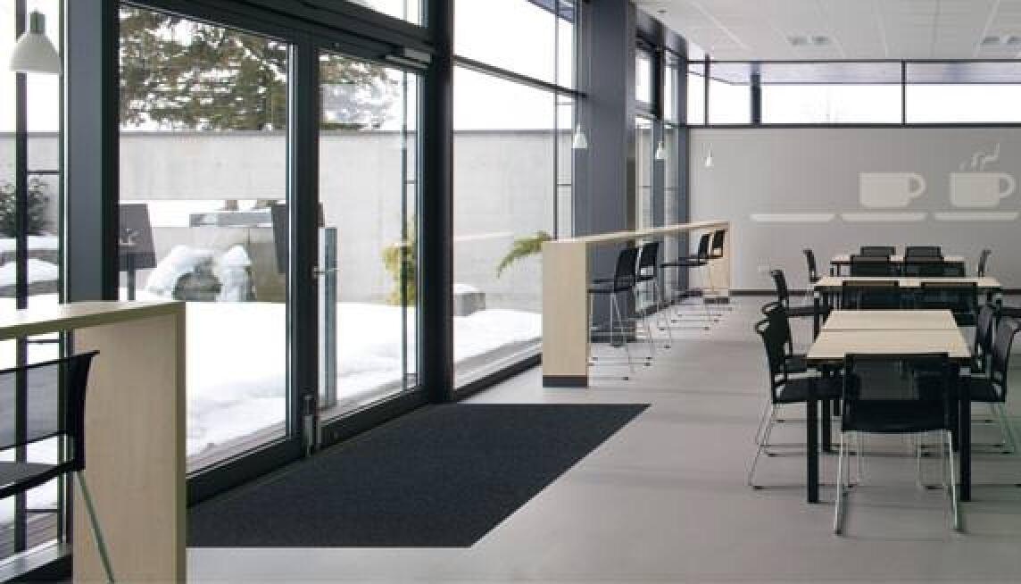 vier neue brillux kollektionen machen boden gut. Black Bedroom Furniture Sets. Home Design Ideas
