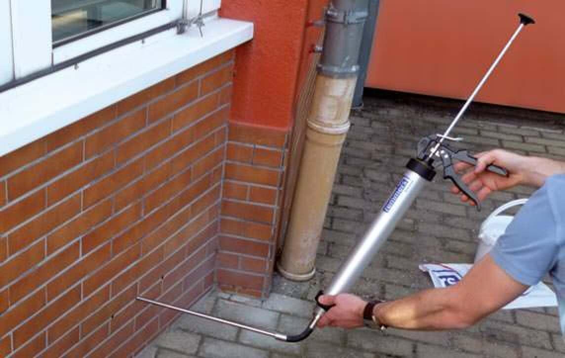 Verbazingwekkend Cremig statt flüssig: Mit Kiesol C minimalinvasiv gegen KI-68