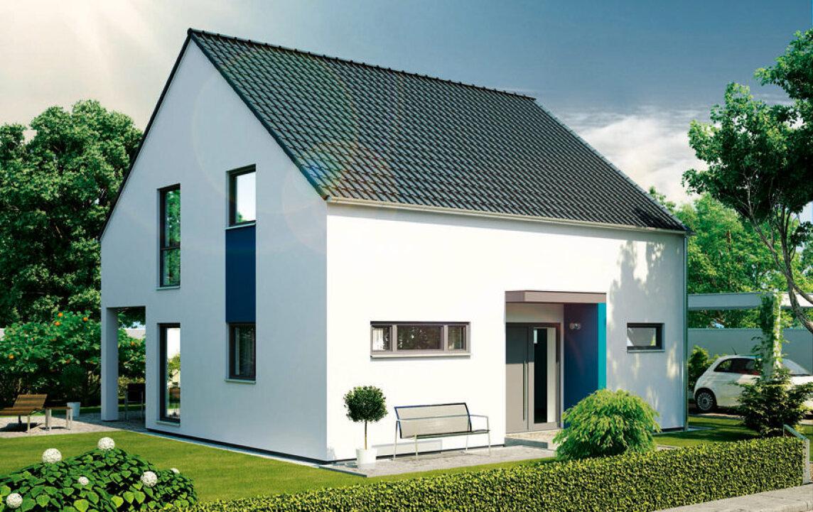 Partnersuche Haus - Singlebrse Haus - Kontaktanzeigen fr