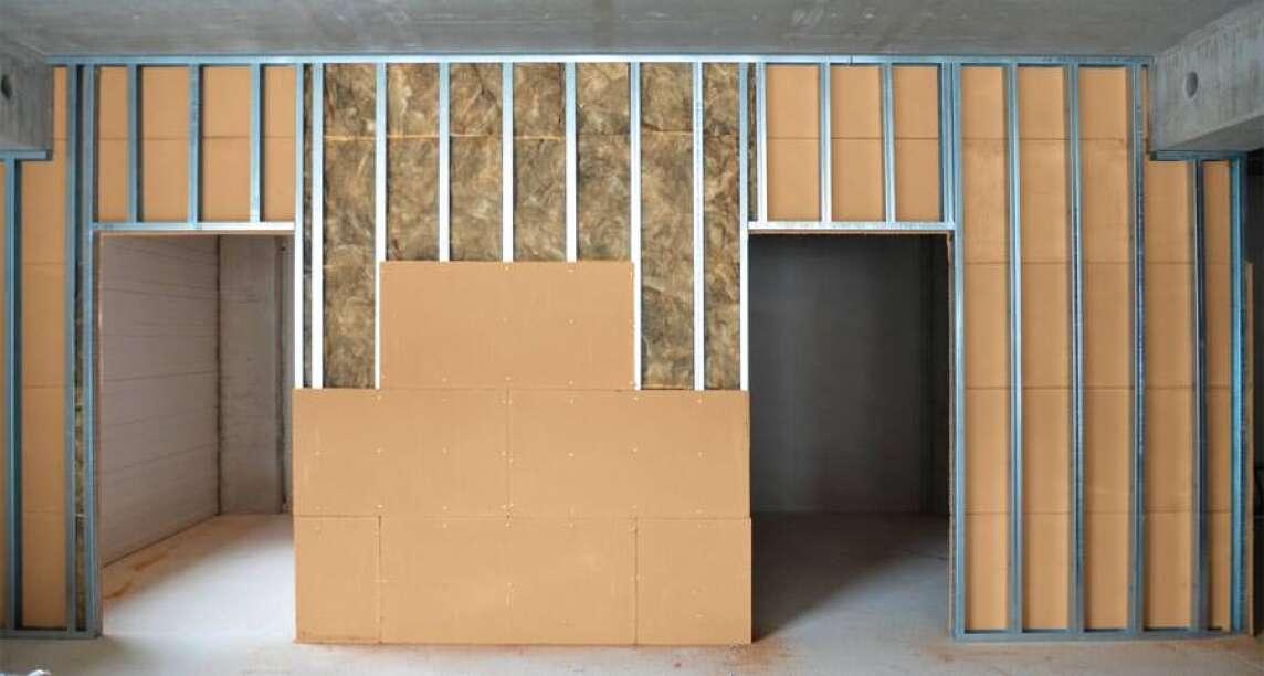 lemix lehmbauplatte versteht sich als alternative zur. Black Bedroom Furniture Sets. Home Design Ideas