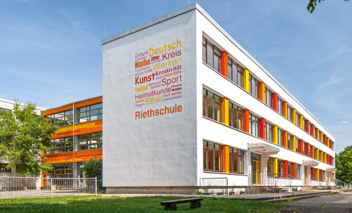 Genial Welche Fassadenfarbe Passt Zu Braunen Fenstern Referenz Von Bild Vergrößern