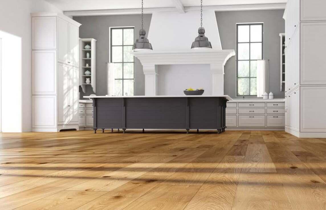 idesign parkett holzboden zum selber kreieren von weitzer parkett. Black Bedroom Furniture Sets. Home Design Ideas