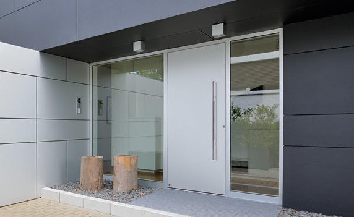 0 45 w m k h rmann haust r thermocarbon m glicherweise u wert weltmeisterin. Black Bedroom Furniture Sets. Home Design Ideas