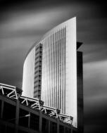 "2. Preis ""Towers"" - ©Stanislaw Chomicki"