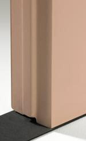 Schallschutzplatte R49 von MultiGips