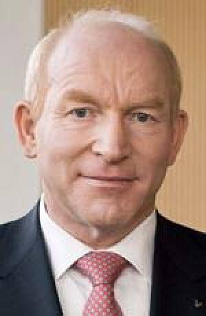 Dr. Martin Viessmann