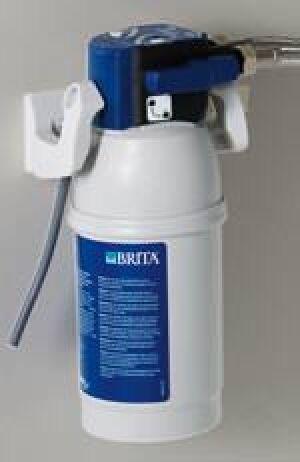 BRITA Tischwasserfilter als Kartusche