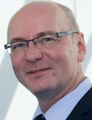Professor Dr. Steffen Witzleben