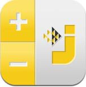 """""""PumpSizer"""" App von Jung Pumpen"""